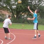 streetball_2
