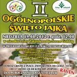 swieto_jajka