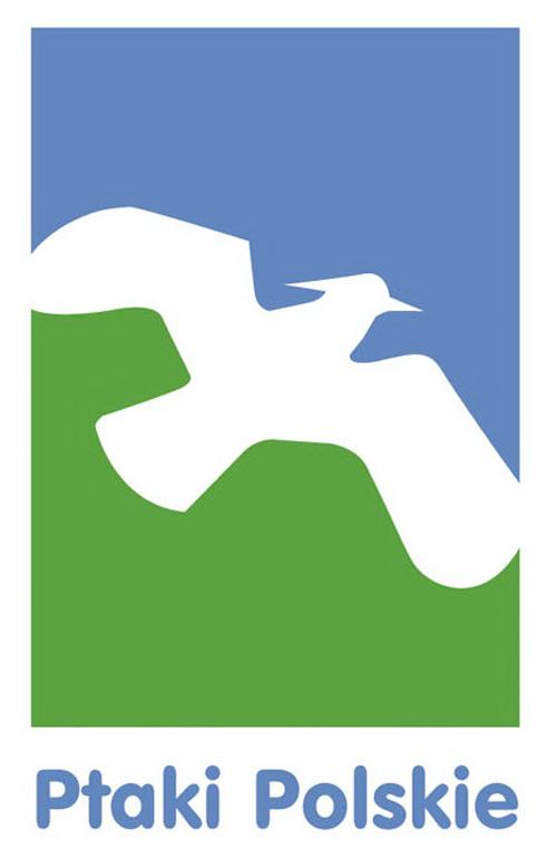 Ptaki Polskie_logo