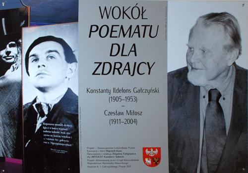 biblioteka_wystawa_milosz_2