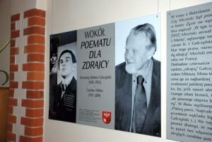 biblioteka_wystawa_milosz_3