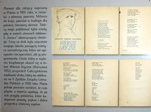 biblioteka_wystawa_milosz_4