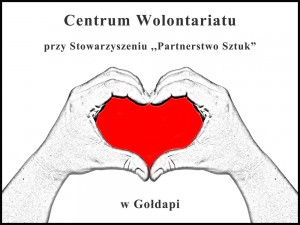 logo_centrum_wolontariatu