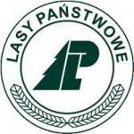 logo_lp
