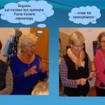 prezentacja_finanse_5_spotkan