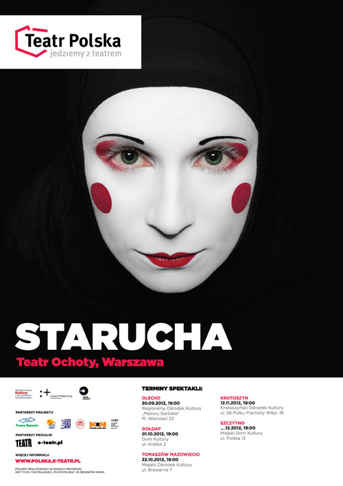 teatr_ochoty