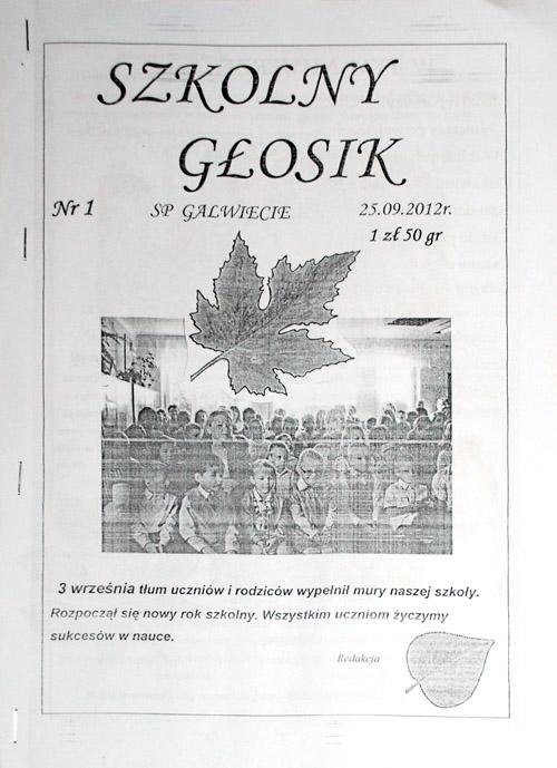 szkolny_glosik