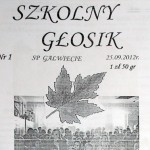 szkolny_glosik_a