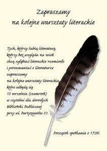 warsztaty_literackie