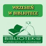wrzesen_w_bibliotece_napis