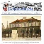 heimatbruecke_1