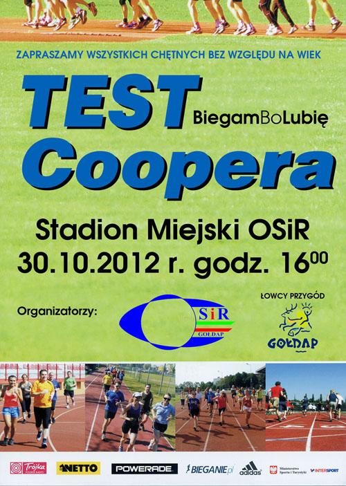 test_coopera