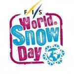 logo_sw_sniegu