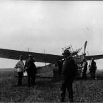 lotnicze_mazury_1