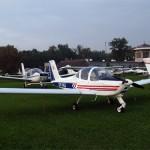lotnicze_mazury_11