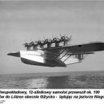 lotnicze_mazury_3