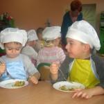 przedszkole_kulinarnie_2