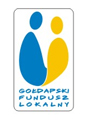 gfl_logo