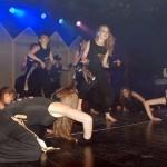 koncert_sw_now_12_28