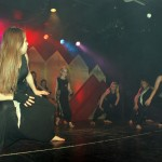 koncert_sw_now_12_29