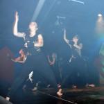 koncert_sw_now_12_30