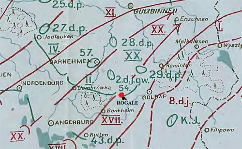 mapa_szlak_I_wojna