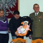 medale_wojsko_7