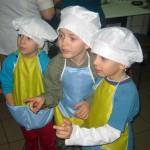pierniki_przedszkolakow_8