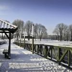 zima_pijalnie_17-Edit