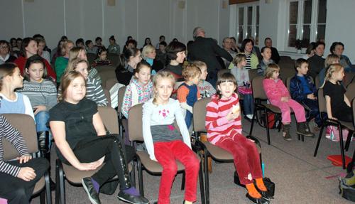 szkola_muzyczna_renesans_10