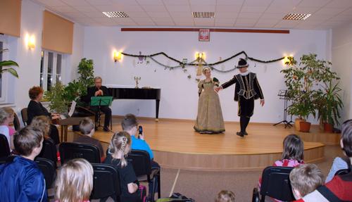 szkola_muzyczna_renesans_3