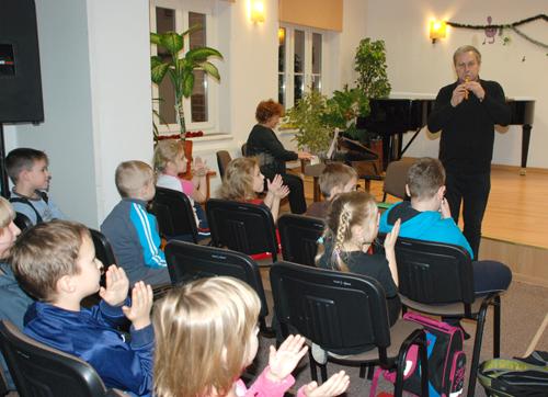 szkola_muzyczna_renesans_7