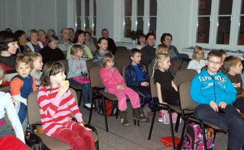 szkola_muzyczna_renesans_9