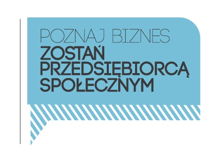 ZPS-logotype-color-kreska