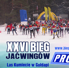bIEG jACWINGOW 2013 PLAKAT_b