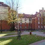 centrum_edu