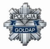 gwiazda_goldapi