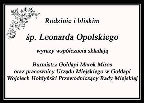 kondolencje_urzad1