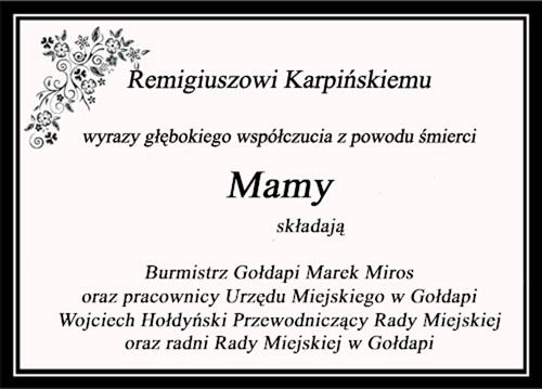 kondolencje_urzad_kopia