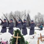 pogrzeb_policjanta_1