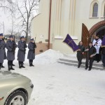 pogrzeb_policjanta_4