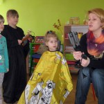 przedszkole_fryzjer_21
