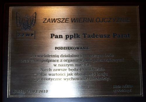 zzwp_3