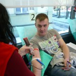 krwiodawcy_lo_8