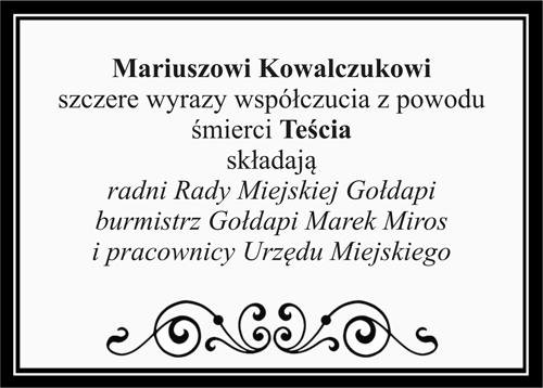 nekrolog_mariusz