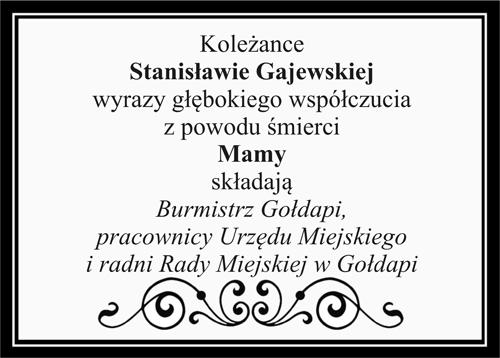 nekrolog_p_gajewska