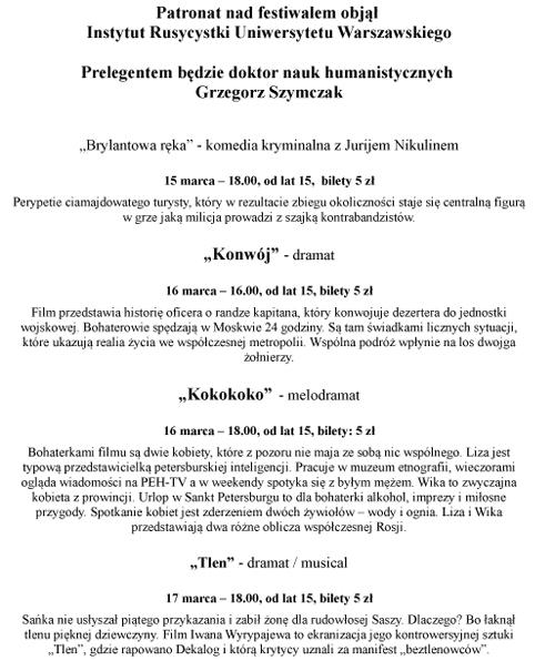 sputnik_terminarz