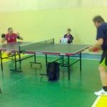 tenis_stolowy_2