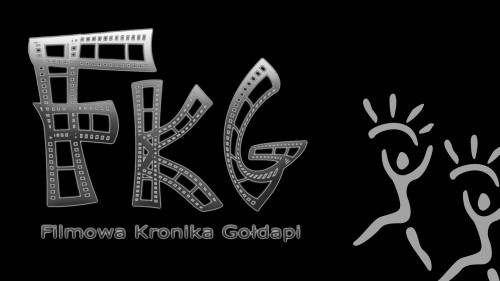 FKG - DK logo