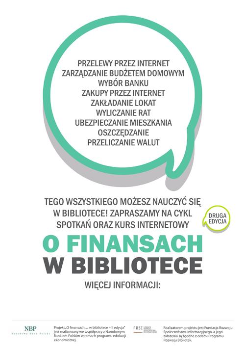 O_FINANSACH_PLAKAT_1